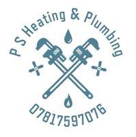 P S Heating & Plumbing