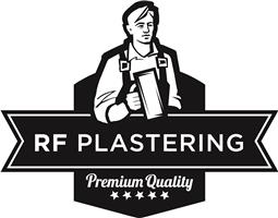 R F Plastering