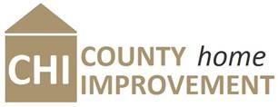 County Home Improvement Ltd