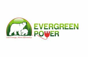 Evergreen Power UK Ltd