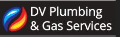 DV Plumbing and Gas Services Ltd