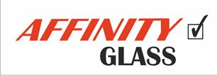 Affinity Glass Ltd