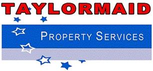 Taylormaid Property Services