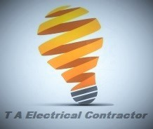 T A Electrical Contractors Ltd