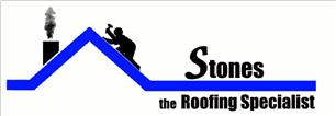 Stones the Roofing Specialist Ltd