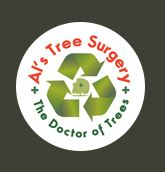 ALS Tree Surgery Ltd