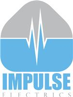 Impulse Electrics Limited