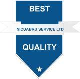 Nicuabru Services Ltd