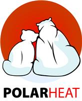 Polarheat