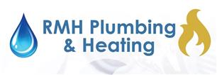 RMH Plumbing and Heating