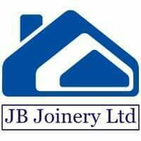 J&B Joinery Ltd