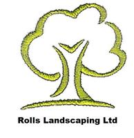 Rolls Landscaping Limited