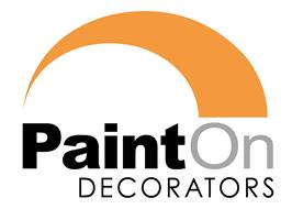 PaintOn Decorators