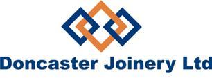 Doncaster Joinery Ltd