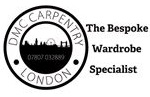 The Bespoke Wardrobe & Handmade Kitchen Specialist - DMC Carpentry