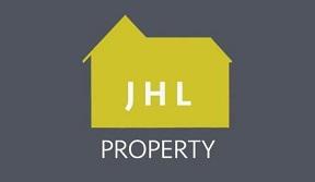 JHL Services