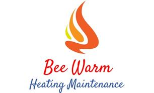 Bee Warm Heating Maintenance