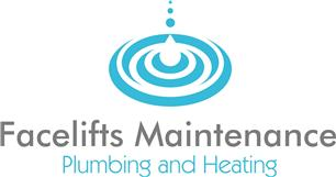 Facelifts Maintenance Ltd