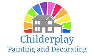 Childerplay Painting & Decorating