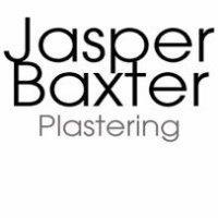 Jasper Baxter Plastering