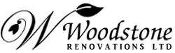 Woodstone Renovations