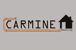 Carmine Heating