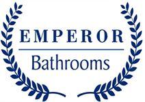 Emperor Bathrooms Ltd