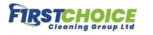 First Choice Cleaning Group Ltd