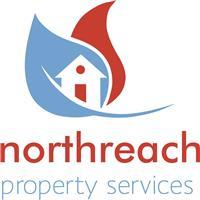 Northreach Property Services