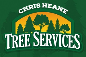 Chris Heane Tree Services