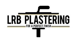 L R B Plastering Services