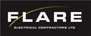 Flare Electrical Contractors Ltd