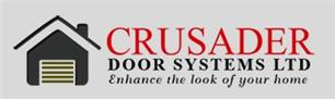 Crusader Doors Systems Ltd