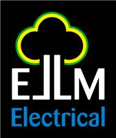 Ellm Electrical Ltd