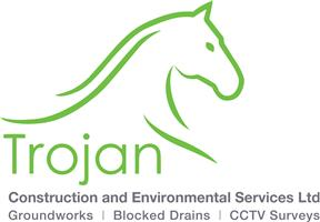 Trojan Construction and Environmental Services Ltd
