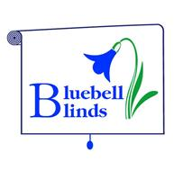 Bluebell Blinds