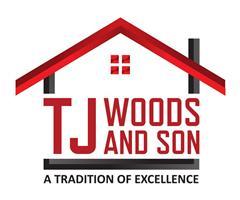 T J Woods & Son