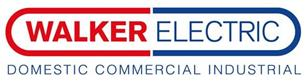 Walker Electric