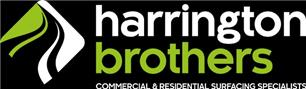 Harrington Brothers Contractors Ltd