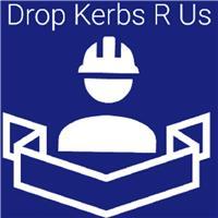 Drop Kerbs R Us