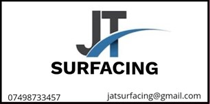 J T Surfacing