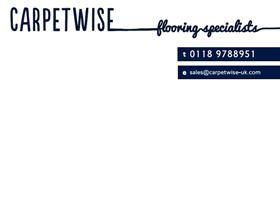 Carpetwise