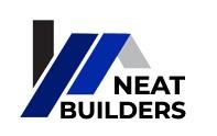 Neat Builders