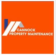 Cannock Roofing & Property Maintenance