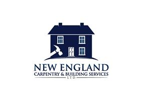 New England Carpentry & Building Services Ltd