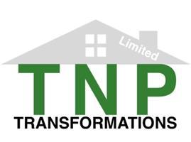 TNP Transformations Ltd