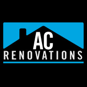 AC Renovations