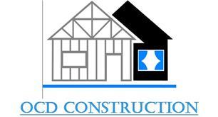 OCD Construction