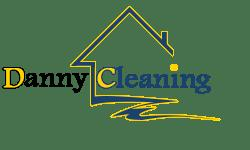 Dani's Ad Cleaning Services Ltd