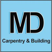 M D Carpentry Services Ltd